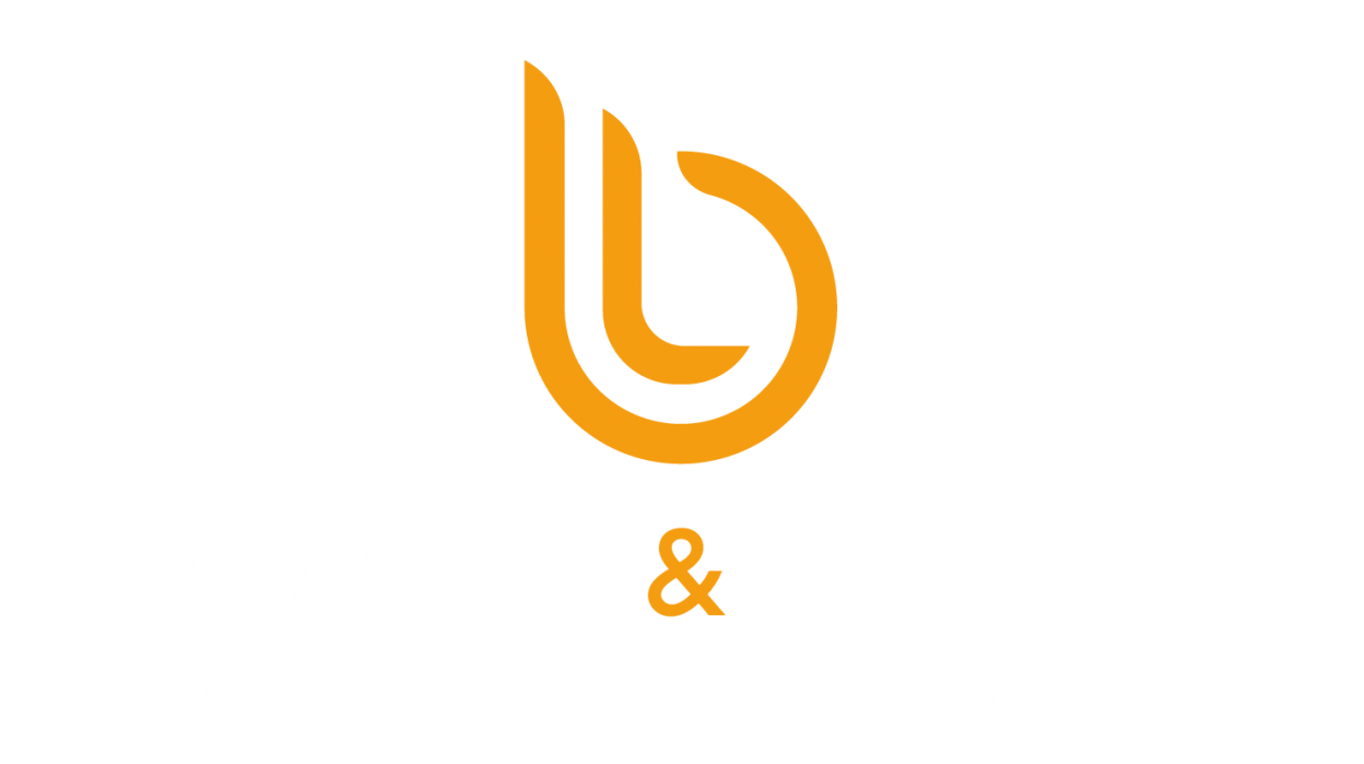 Banks & Lloyd | UK Freight Forwarders | Cargo Movement