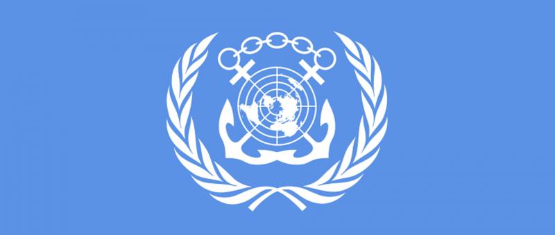 IMO international maritime organisation 2020 sulphur cap blog